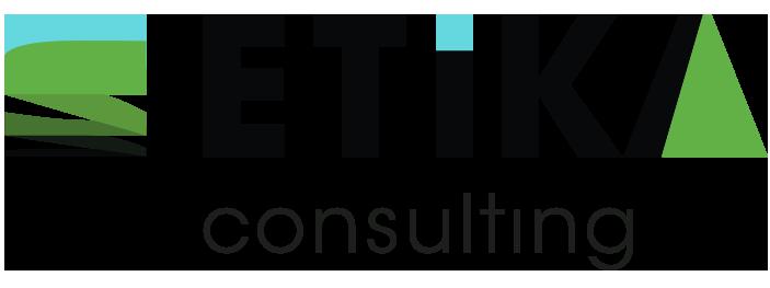 Etika Consulting